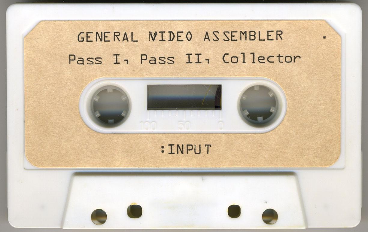 General_Video_Assembler_(Side_1).jpg