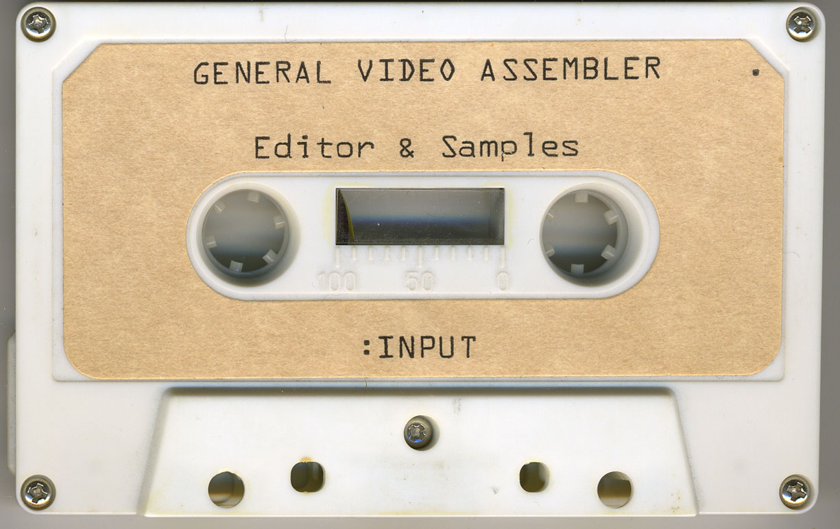 General_Video_Assembler_(Side_2).jpg